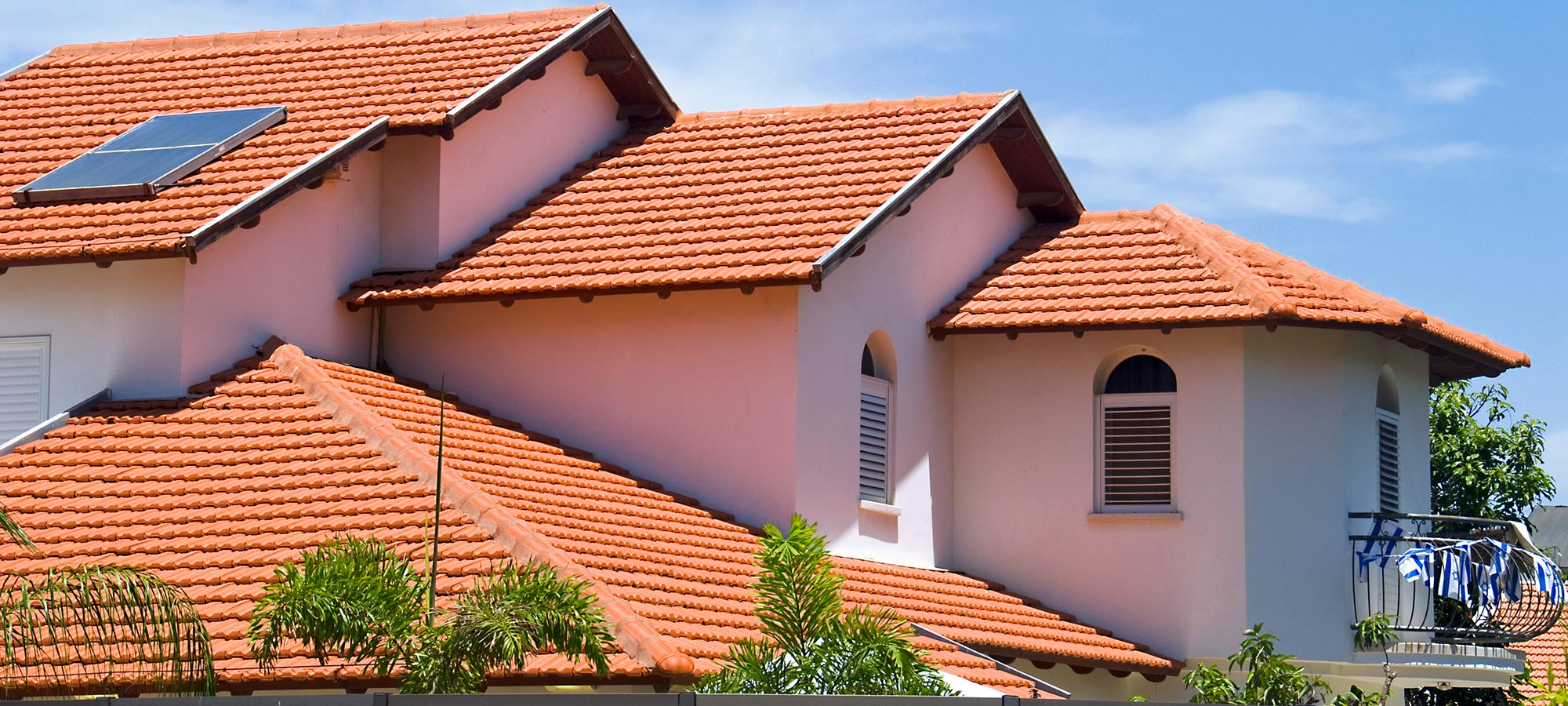 roofing west palm beach fl