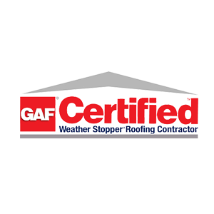 roof weatherproofing west palm beach fl