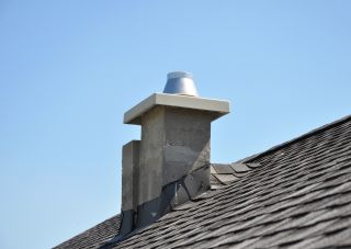 routine roof inspection west palm beach