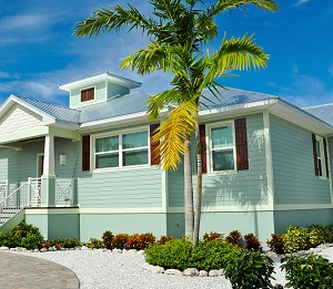 Best Home Inspections Palm Beach County