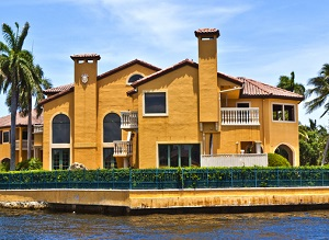 roofing contractor palm beach gardens fl