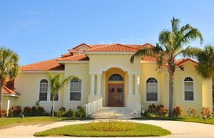 roofing contractor south palm beach fl