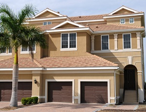 Wellington Roofing Contractors Roofer Wellington Fl