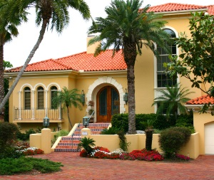 roofing contractor Loxahatchee fl
