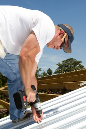 roofing services west palm beach fl