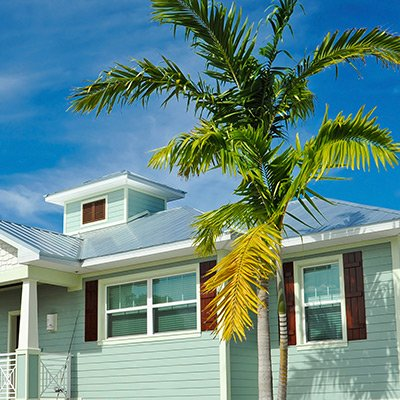 roofing contractor palm beach county fl